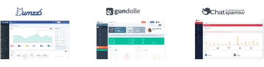 앱홀(AppWhole), CJ E&M과 소셜미디어 공동사업모델을 위한 MOU 체결